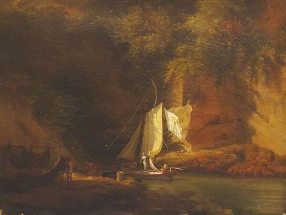 TURPIN DE CRISSE Lancelot  Paris 1781 - id...