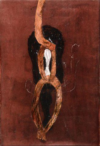 GARNEAU, Marc (1956-)