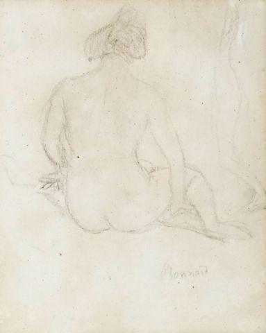 BONNARD, Pierre (1867-1947)