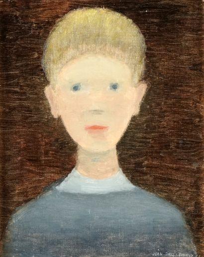 LEMIEUX, Jean Paul (1904-1990)