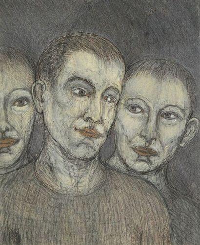 DAVIES, John (1946-)