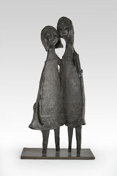 ROTHSCHILD, Johanna Eleanor (Hanni) (1921-) ROTHSCHILD, Johanna Eleanor (Hanni) (1921-)...