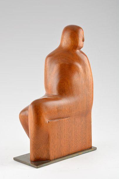 KAHANE, Anne (1924-)