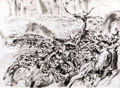 Lismer, Arthur (1885-1969)
