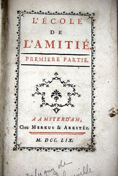 44. D'HERBIGNY DE THIBOUVILLE (Henri Lambert)....