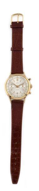 Cortébert Watch & Co.