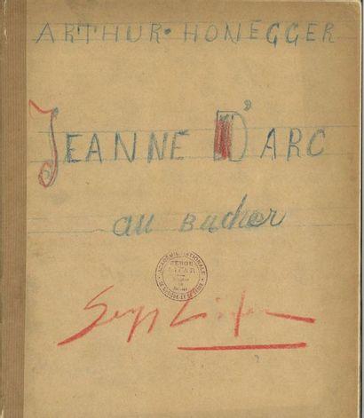 Ensemb le de 3 pi èces : Léon DAUDET , Arthur...
