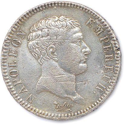 NAPOLÉON IER 1804-1814 NAPOLÉON EMPEREUR....