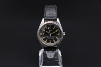 OMEGA Seamaster 300 Automatic Montre bracelet...