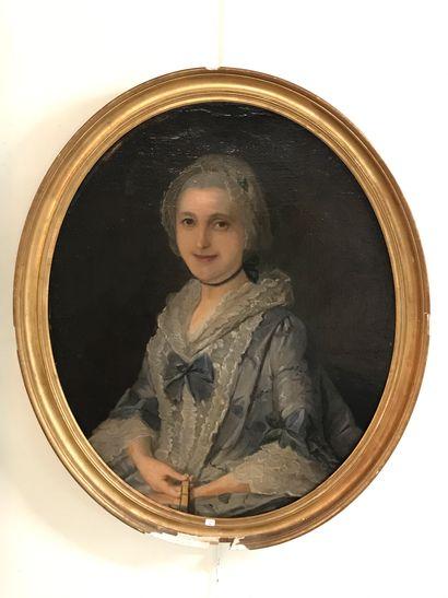 Jacques WILBAUT (1729-1816)