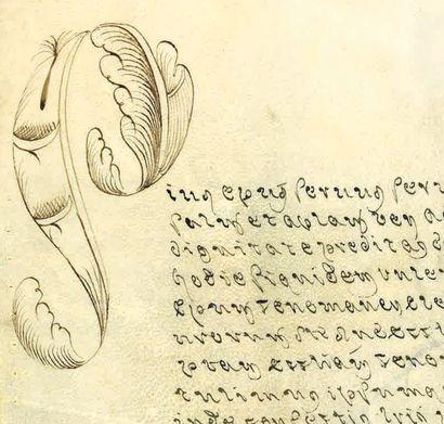 PIE VII. 3 bulles. 1819. Toutes sur parchemin...
