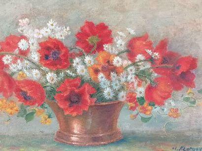 Olivier FLORNOY