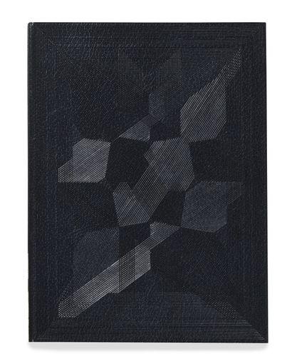 ILLUSTRÉS MODERNES. – Ensemble de 4 volumes....