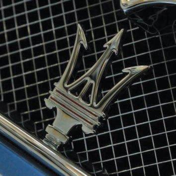 1966 MASERATI Sebring 3700 Série II Chassis n¡AM10110379 Carte grise française. Fort...