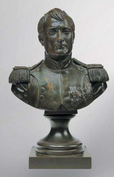 Jean BULIO (1827-1911)