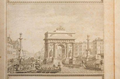 MORELLI Jacopo