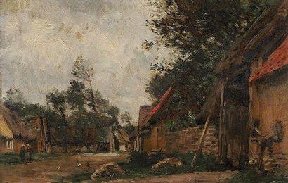 Emile Louis MATHON (c.1855-?)