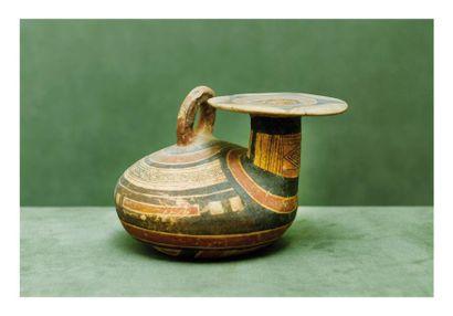 Italie Méridionale, IVème siècle avant J.-C....