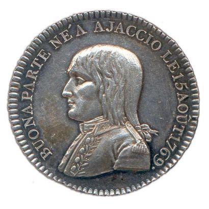Bonaparte Victorieux an 6 (1797-1798) BUONAPARTE...