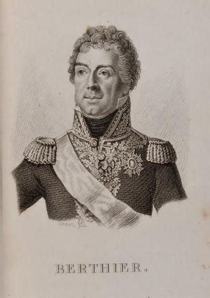 TARDIEU Ambroise