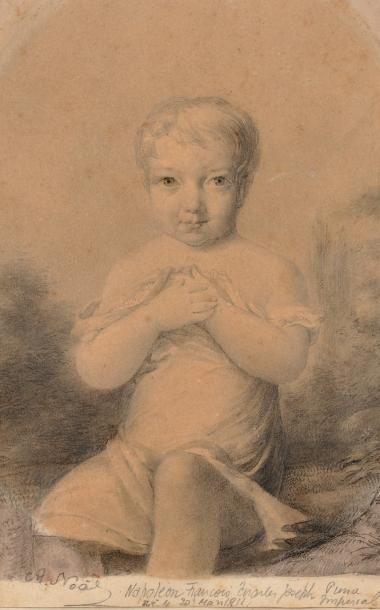 Alexis Nicolas NOEL (1792-1871)