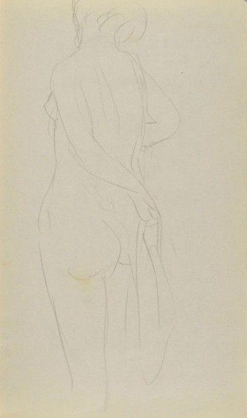 Pierre Bonnard, 1867-1947