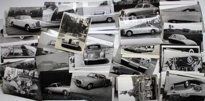 """""""Photos d'Anglaises et d'Allemandes"""" par Pininfarina  Allemandes : 39 Photos dont..."""