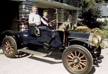 1910 UNIC