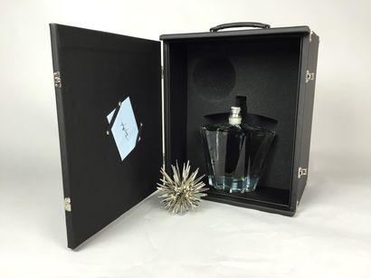 """Thierry MUGLER Grand FLACON d'eau de parfum de collection """"Angel Big-Bang"""", édition..."""