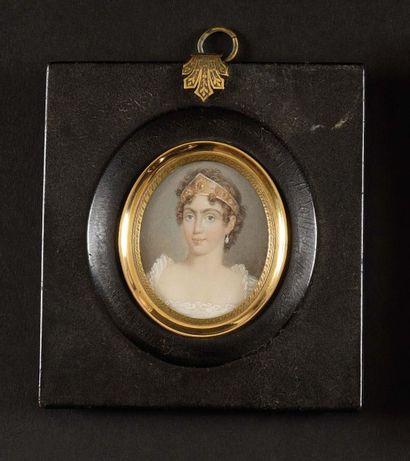 J.PARE NT (actif à la fin du XVIIIème siècle...