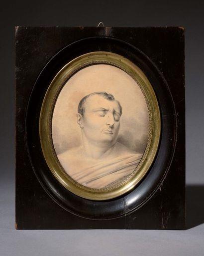 Thérésa Cabarrus, Princesse de CHIMAY (1773-1835),...