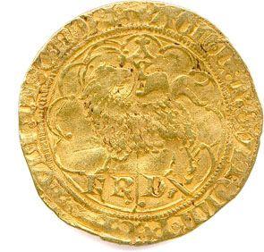 COMTE DE MÖRS – FRÉDÉRIC III (1417 - 1148)...