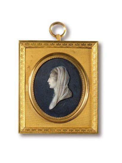 Louis-François AUBRY (Paris, 27 février 1767...
