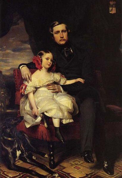 Habit de Grande tenue de Sénateur ayant appartenue à Napoléon-Alexandre Berthier,...