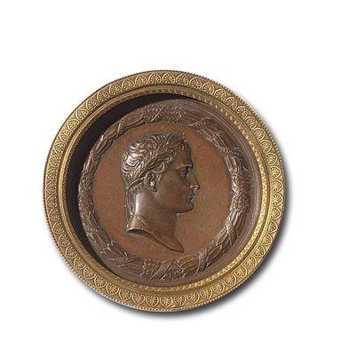 Jean-Bertrand ANDRIEU (1761-1822), d'après...