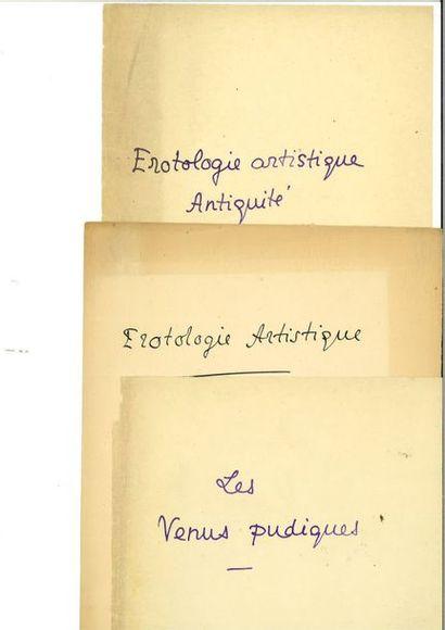LOUŸS (Pierre Louis, dit Pierre). Tr ès bel...
