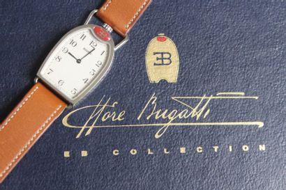 """""""Bugatti, montre"""