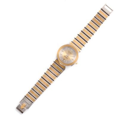 CORUM Lion Heart  Montre bracelet de dame...