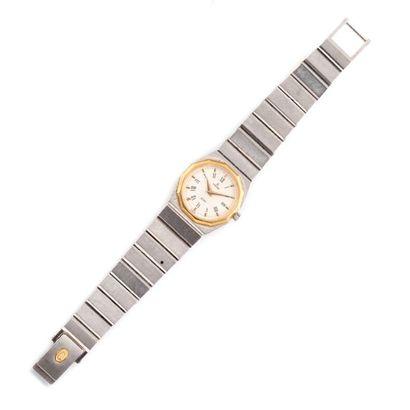 CONCORD - Mariner SG-  Montre bracelet de...