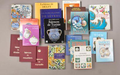 COLETTE. Œuvres complètes. Paris, Flammarion,...