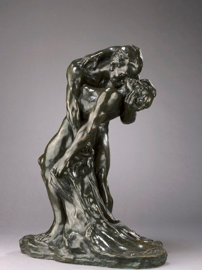 Alfredo PINA (Milan, 1887 - La Charité-sur-Loire,...