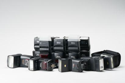 Appareils photographique et accessoires....