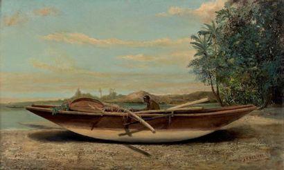 Joseph REYMANN (1848-?)
