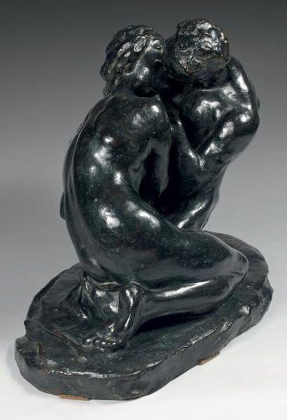 Alfredo PINA (1883-1966)