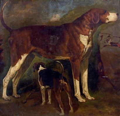 Karel-Frederik BOMBLED (1822-1902)