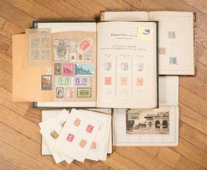 1 volume */** Collection spécialisé Bosnie/Herzegovine...