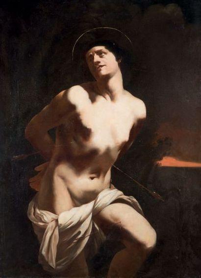RENI Guido (1575-1642) (D'après)