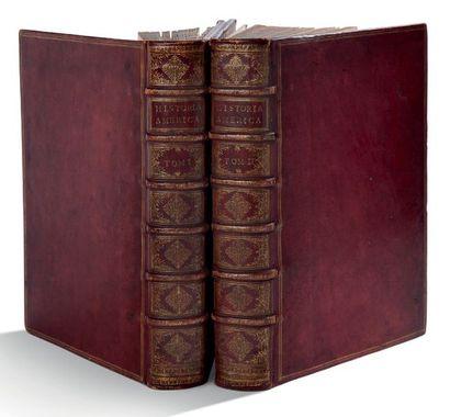 BRY THÉODORE DE (1528-1598). Dessinateur, graveur et éditeur alsacien et belge.