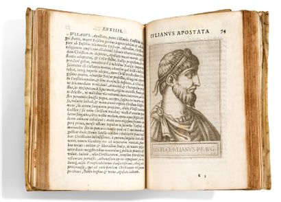 <br/>CAVALIERI (Giovanni Battista)-TRETER (Tomasz)