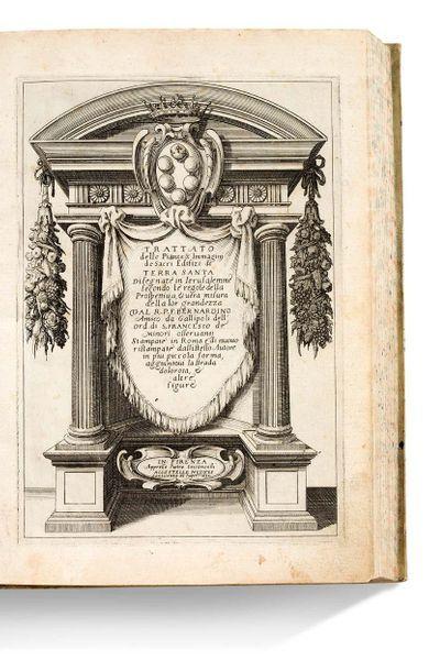 AMICO (Bernardino).